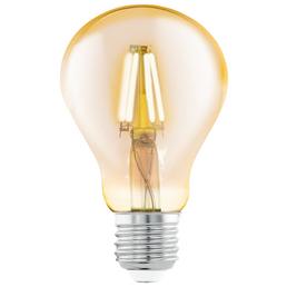 EGLO LED-Leuchtmittel »EGLO Vintage LED«, 4 W, E27, 2200 K, extra-warm, 320 lm