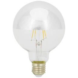 PAULMANN LED-Leuchtmittel »Globe 95«, 5 W, E27, 2700 K, 420 lm