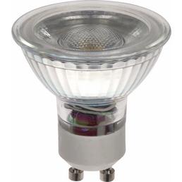 CASAYA LED-Leuchtmittel »Retro HD«, 5 W, GU10, 2700 K, warmweiß, 345 lm