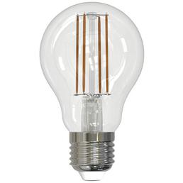 CASAYA LED-Leuchtmittel »Retro HD«, 8 W, E27, 2700 K, 806 lm