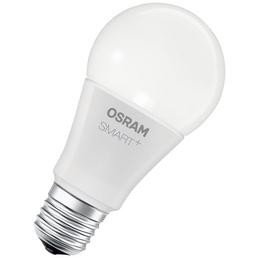 OSRAM LED-Leuchtmittel »SMART+«, 9 W, E27, 2700 K, warmweiß, 800 lm