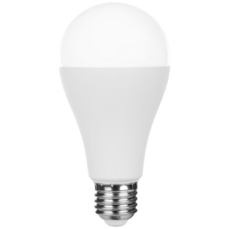 SMARTWARES LED-Leuchtmittel »Smartwares SmartHomePro«, 7 W, E27, 2700 – 6500 K, mehrfarbig, 555 lm