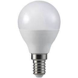 CASAYA LED-Leuchtmittel »Switch Tone«, 6 W, E14, 2700 K, mehrfarbig, 470 lm