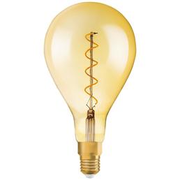 OSRAM LED-Leuchtmittel »Vintage 1906«, 5 W, E27, warmweiß