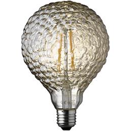 wofi® LED-Leuchtmittel »WOFI Filament E27«, 4 W, E27, 1800 K, warmweiß, 300 lm