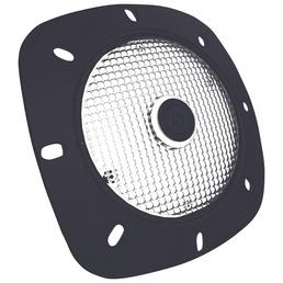 LED-Magnet-Scheinwerfer, , geeignet für: Pool-Beleuchtung