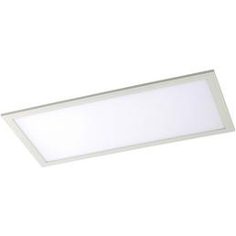 CASAYA LED Panel »60x30 cm«, dimmbar, inkl. Leuchtmittel in warmweiss/kaltweiss
