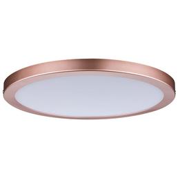 PAULMANN LED-Panel »Atria«, dimmbar, inkl. Leuchtmittel