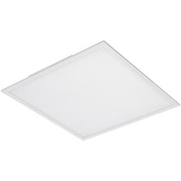 BRILONER LED-Panel »Simple«, inkl. Leuchtmittel in warmweiß