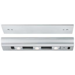 PAULMANN LED-Schrankleuchte »Slide Bar«, LED, 0,5  W