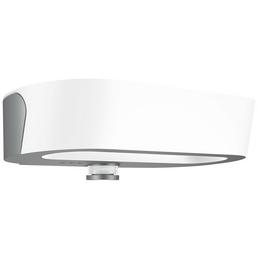 STEINEL LED-Sensor-Außenwandleuchte »L 710 LED«, 8,6 W, inkl. Bewegungsmelder