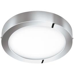 EGLO LED-Spot »FUEVA 1«, inkl. Leuchtmittel in warmweiß