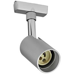 PAULMANN LED-Spot »URail« GU10, dimmbar, ohne Leuchtmittel