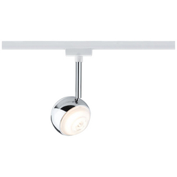 PAULMANN LED-Spot »URail«, inkl. Leuchtmittel in warmweiß