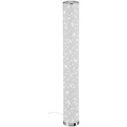 BRILONER LED-Stehleuchte »Stehleuchte«, H: 103,5 cm, inkl. Leuchtmittel in warmweiß