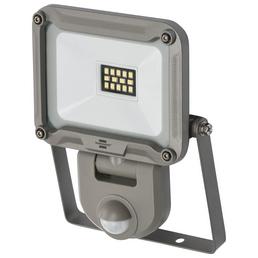 Brennenstuhl® LED-Strahler »JARO 1000P«, 10 W, inkl. Bewegungsmelder