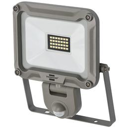 Brennenstuhl® LED-Strahler »JARO 2000P«, 20 W, inkl. Bewegungsmelder