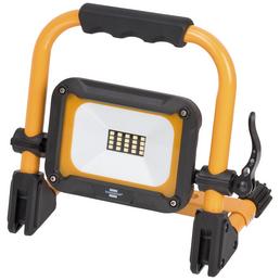 Brennenstuhl® LED-Strahler »JARO«, Neutralweiß