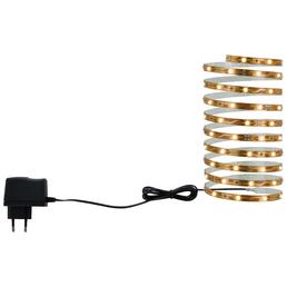 PAULMANN LED-Streifen, 300 cm, warmweiß, 516 lm