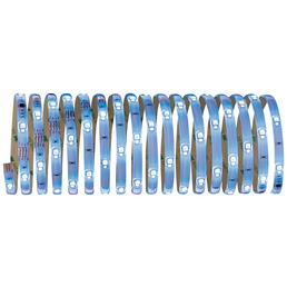 PAULMANN LED-Streifen »Digital LED«, Länge: 480 cm, 1710 lm