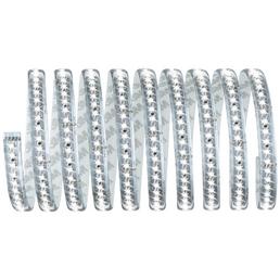 PAULMANN LED-Streifen »MaxLED«, 300 cm, 3300 lm