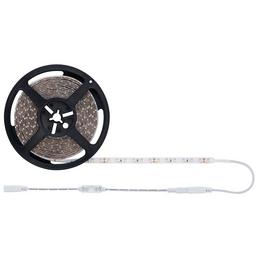 PAULMANN LED-Streifen »SimpLED«, 500 cm, warmweiß, dimmbar