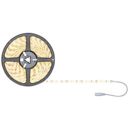 PAULMANN LED-Streifen »SimpLED«, 750 cm, 1440 lm