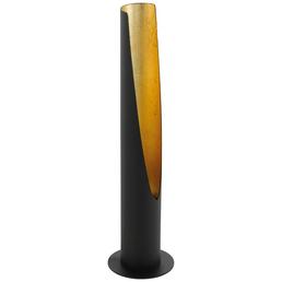 EGLO LED-Tischleuchte »BARBOTTO«, H: 39,5 cm, GU10 inkl. Leuchtmittel in warmweiß