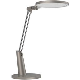 YEELIGHT LED-Tischleuchte »Pro«, H: 50 cm, inkl. fest verbautem Leuchtmittel in weiß