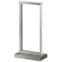 wofi® LED-Tischleuchte »Skip«, 10 W, H: 35 cm, inkl. Leuchtmittel in warmweiß