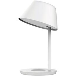 YEELIGHT LED-Tischleuchte »Staria«, H: 29,25 cm, inkl. fest verbautem Leuchtmittel in weiß