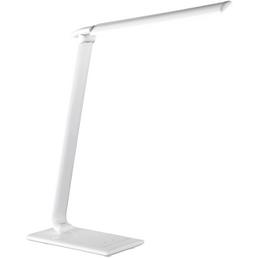 wofi® LED-Tischleuchte »Tubac«, tageslichtweiß, inkl. Leuchtmittel