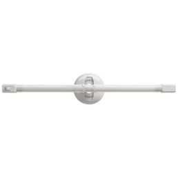OSRAM LED-Unterbauleuchte »TubeKIT+«, Kunststoff
