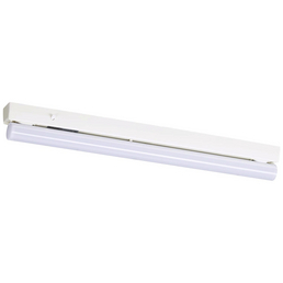 MÜLLER LICHT LED-Unterbauleuchte »Unilex 50«, Kunststoff