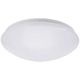 BRILLIANT LED-Wand-/Deckenleuchte »Fakir«, inkl. Leuchtmittel in warmweiß