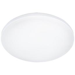 EGLO LED-Wand-/Deckenleuchte »FRANIA«, inkl. Leuchtmittel in warmweiß
