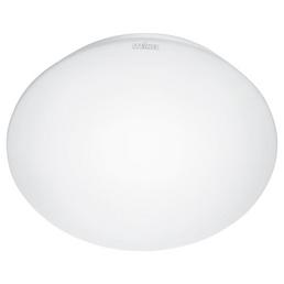STEINEL LED-Wand-/Deckenleuchte »RS 16«, inkl. Leuchtmittel in warmweiß