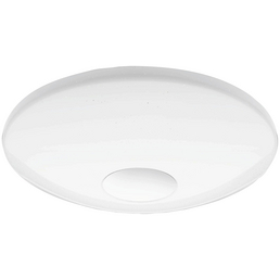 EGLO CONNECT LED-Wand-/Deckenleuchte »VOLTAGO-C«, dimmbar, inkl. Leuchtmittel