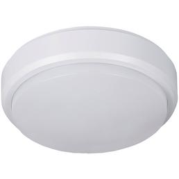MÜLLER LICHT LED-Wand- und Deckenleuchte, 8 W