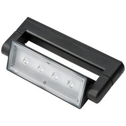 Brennenstuhl® LED-Wandleuchte, 12 W, IP54