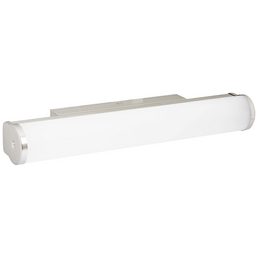 EGLO LED-Wandleuchte »CALNOVA«, inkl. Leuchtmittel in neutralweiß