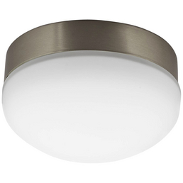EGLO LED-Wandleuchte »CUPELLA«, inkl. Leuchtmittel in warmweiß