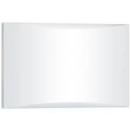 STEINEL LED-Wandleuchte »FRS 20 LED«
