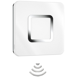 STEINEL LED-Wandleuchte »M1«, Kunststoff