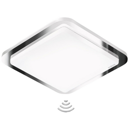 STEINEL LED-Wandleuchte »RS D1«