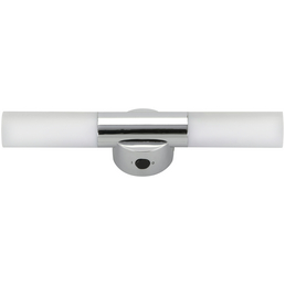 BRILONER LED-Wandleuchte »SPLASH«, E14, inkl. Leuchtmittel in warmweiß