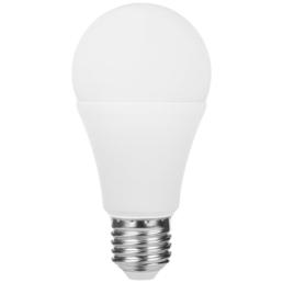 SMARTWARES Leuchtmittel, 7 W, E27, 2700 – 6500 K, 555 lm