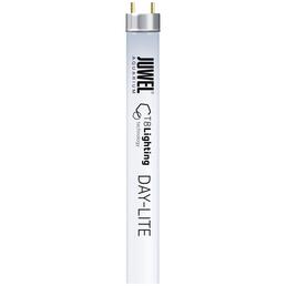 JUWEL AQUARIUM Leuchtmittel Day-Lite T8