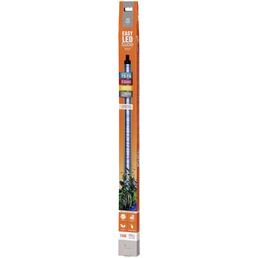 AQUATLANTIS Leuchtmittel EasyLED Tube