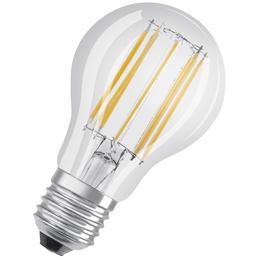 OSRAM Leuchtmittel »STAR CLASSIC«, 11 W, E27, 2700 K, warmweiß, 1521 lm